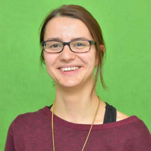 Adrianna Gorczyk