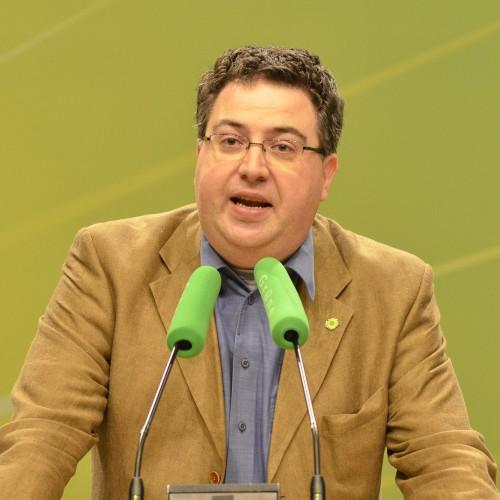 Andreas Blanke