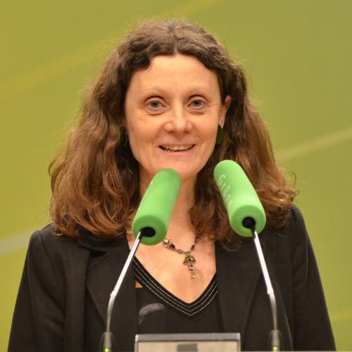 Angelics Maria Kappel