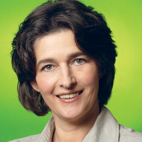 Barbara Steffens bearbeitet_