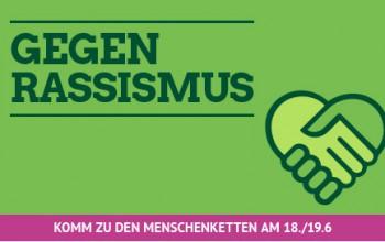 GegenRassismus_m