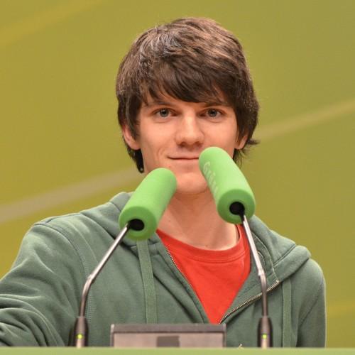 Karsten Ludwig