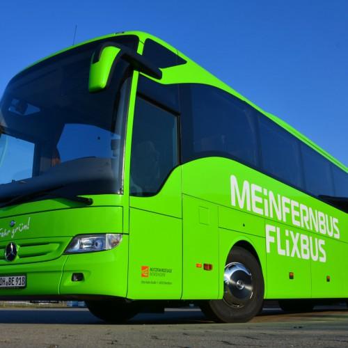 MeinFernbus_FlixBus-Neues_Busdesign-rgb
