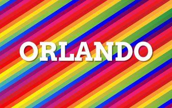 Orlando_Pic