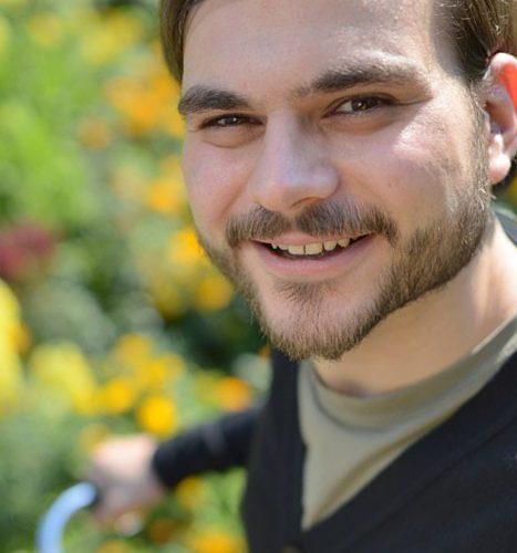 Alexander Ringbeck