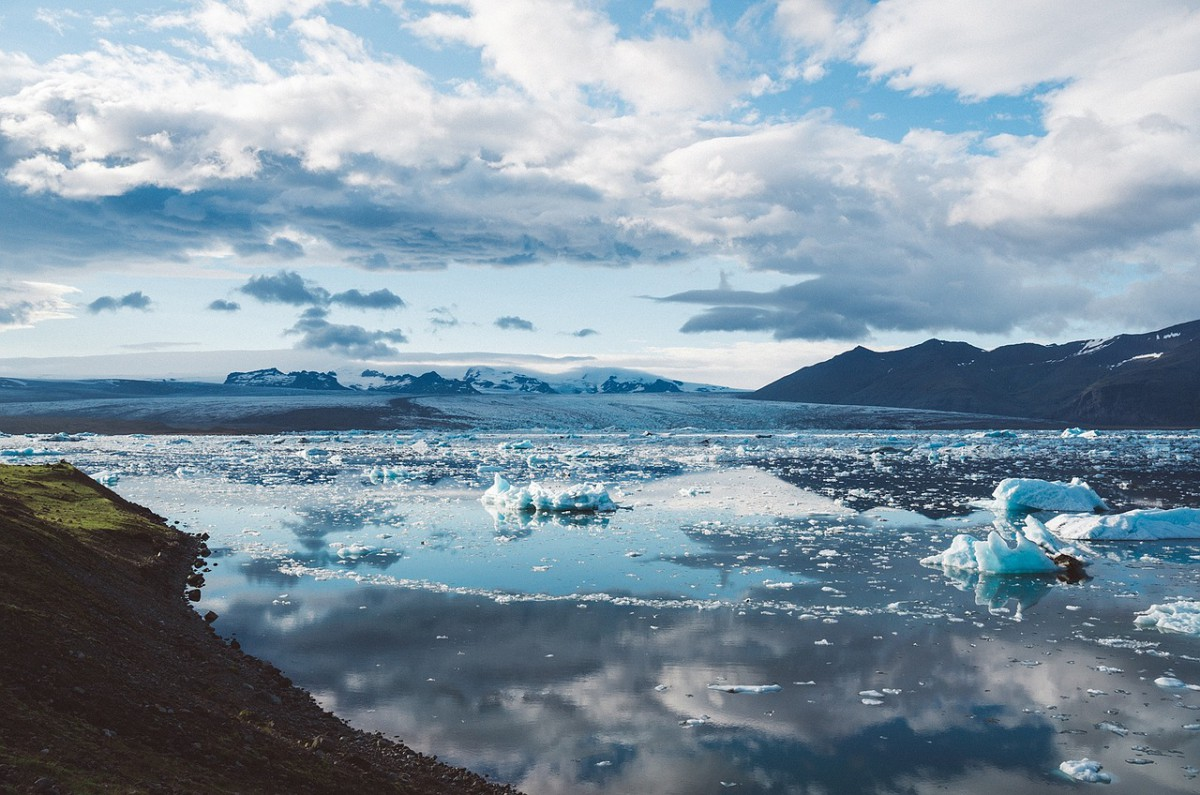 iceland-677694_1280