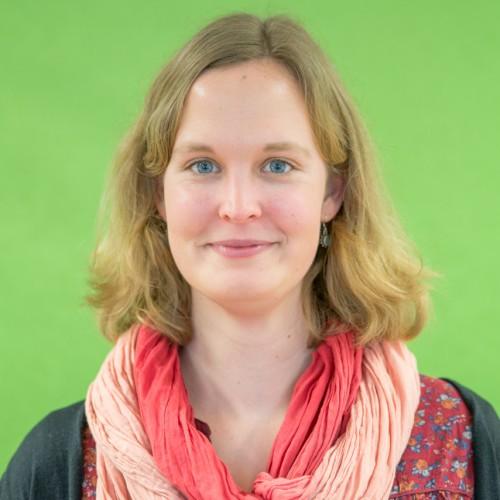 Lisa Reichmann