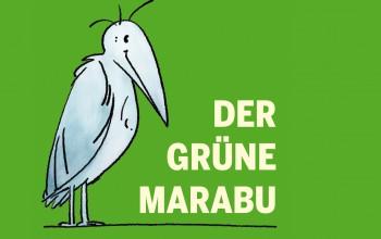 marabu_logo