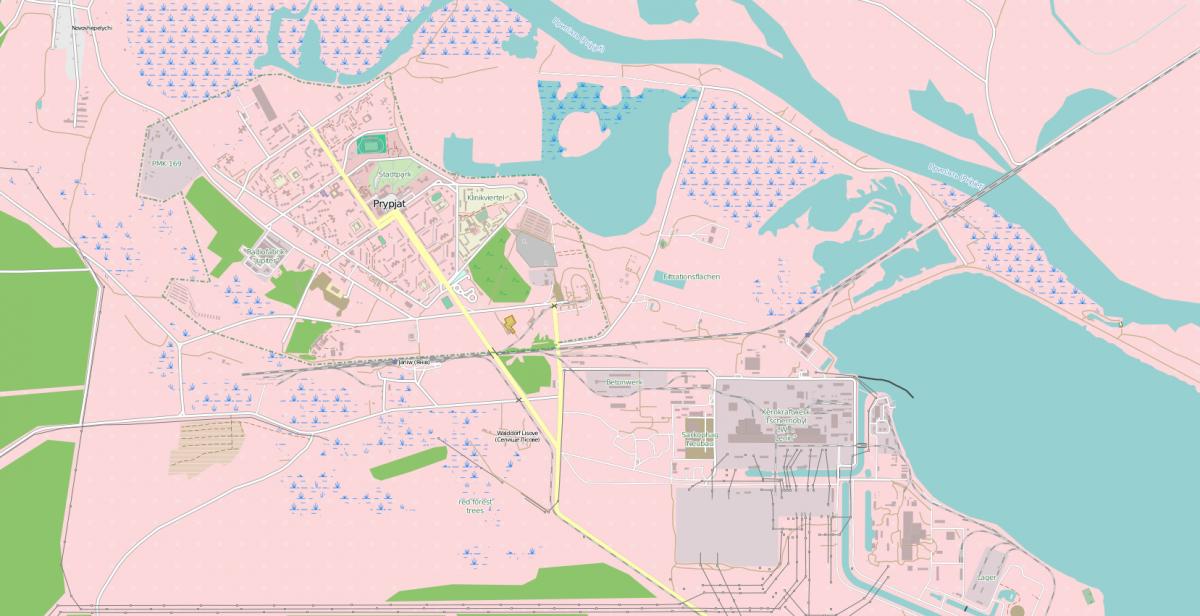 tschernobyl_detailkarte