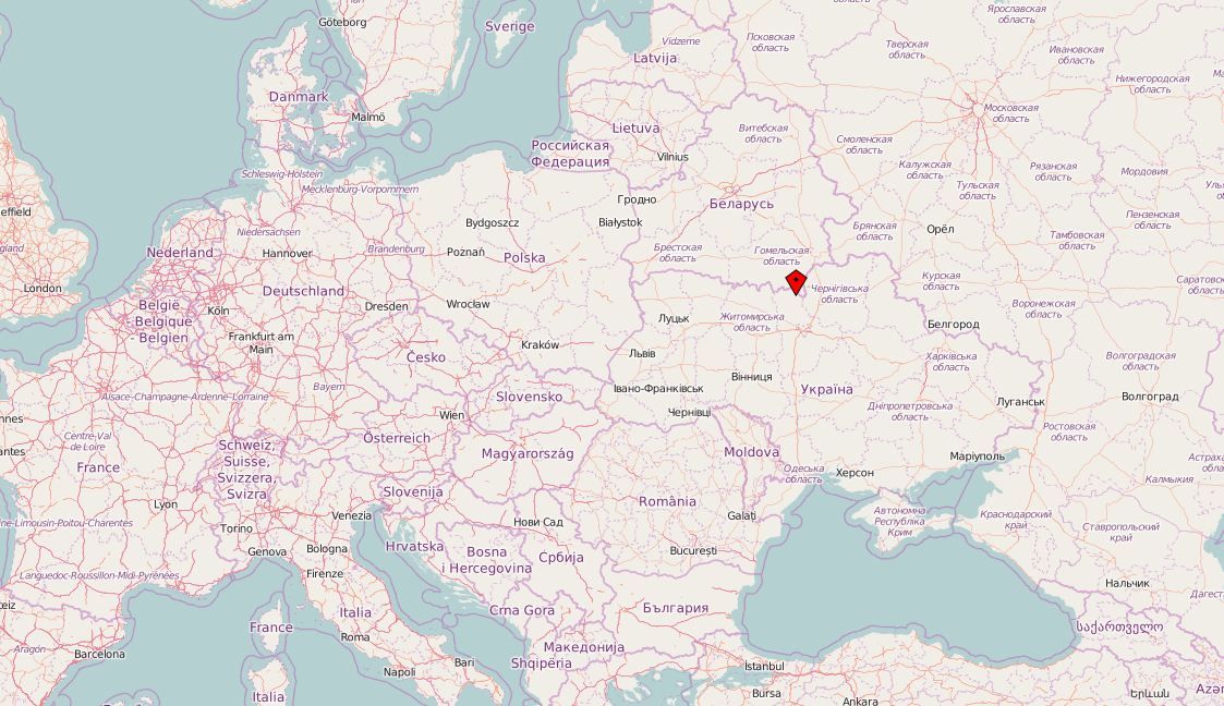 tschernobyl_karte