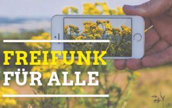 widget_freifunk